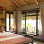 Ma Chau Eco Lodge Accommodation