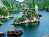 Discover Vietnam & Cambodia - 14 Days