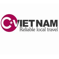 Nguyen Nhung
