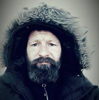 Reynir Sigurvinsson
