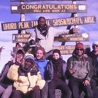 Eastafrica Adventureltd