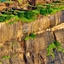 Sigiriya Citadel