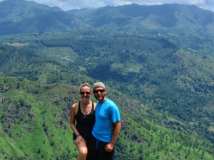 Enchanting Sri Lanka Tour Photos