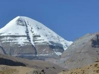 Holy Mt. Kailash Mansarovar Yatra