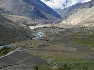 Kathmandu to Lhasa Overland Tours Fotos