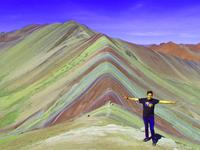 Holiday Peru Travel Agency