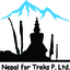 Nepal For Treks