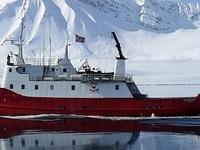 2012 07 20t104719z 522842914 Gm1e87k1g1w01 Rtrmadp 3 Travel Svalbard Jpg 104752