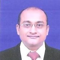 Shrikar Mani