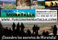 Turismo Moratalla