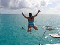 Tinattamare - Anguilla