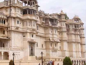 Amazing Rajasthan Tour Packages Fotos
