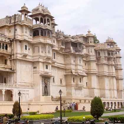 Amazing Rajasthan Tour Packages Photos