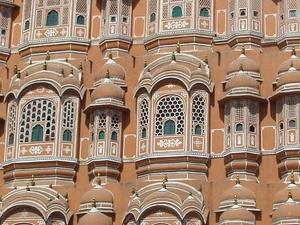 Jaipur Same Day Tour Fotos