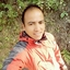 Tilak Shrestha