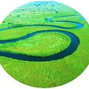 Destinationokavango