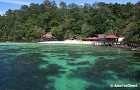 Nature Adventure Malaysia Langkawi Island Fotos