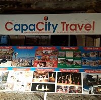Capacıty Tours