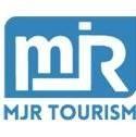 Mjr Tourism