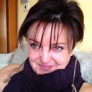 Simonetta Bertuzzi