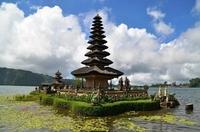 Nakula Bali Tour