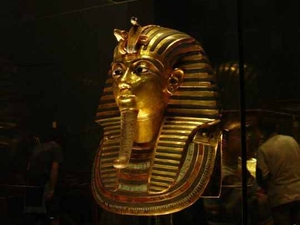Cairo 3 day tours Package Photos