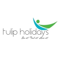 Tulipholidays