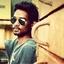 Manikanth Reddy