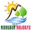 Nidhubon Holidays