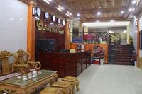 Long Anh Sapa Hotel