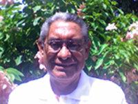Sergio Rodriguez