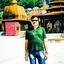 Umesh Sharma Behror