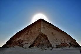 Tagesausflug Dahshur Pyramiden und Das Pharaonische Dorf Photos