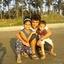 Pratham Gkd