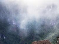 Amazing Inca Trail