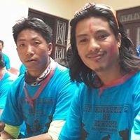 Sanjib Gurung