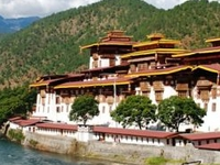 Get Best Tour Package for Bhutan!
