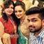 Shivam Khera