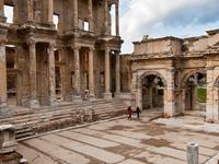 Ephesus Tour from Kusadasi - Selcuk