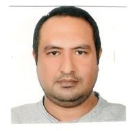 Raza Adeel