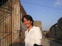 Maria Sannino