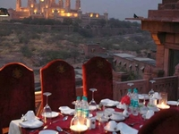 Palace On Wheels - Find Detailed Information On Palace On Wheels Rajasthan India,is A Special Heritage Tourist Train, Which Has Been Modified To Incorporate