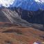 Milan Gurung