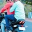 Dileep Nanda