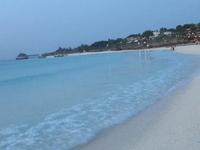 7 Days Nungwi Beach in Zanzibar