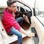 Shubham Padhi