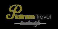 Platinum Travel