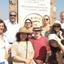 Tugatrips Tours Around Portugal