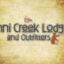 Kinni Creek Lodge & Outfitters