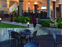 Zanzibar Weekend Getaway